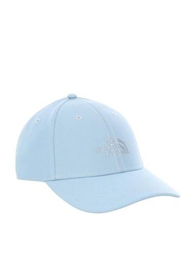 The North Face Şapka Mavi